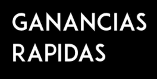 Gananciasrapidas.com